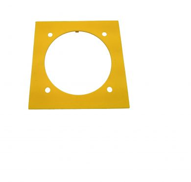 SM937895 MP FOR CEE 16A SO