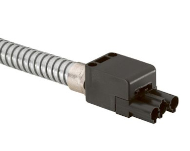 Power & Interconnection Leads