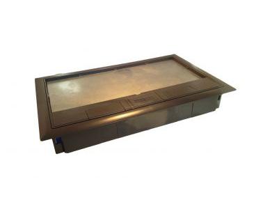 Electrak Floor Boxes & Acc