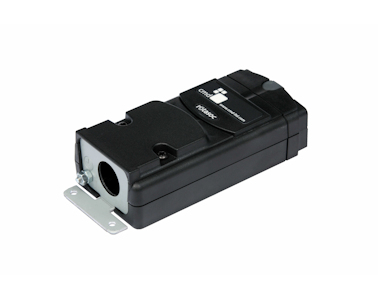 16A & 32A Feed Units Rewirable